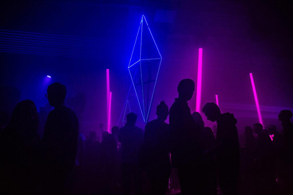 Club Symbol